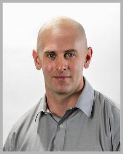 """<a href=""""https://remax-whistler.com/agent-roster/agent-75-Matt-Kusiak"""">Matt Kusiak</a>"""