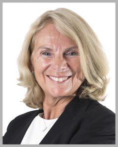 Ursula Morel